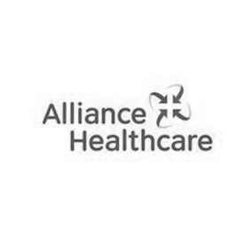 Coaching-empresas-maria-jose-torrente-alliance-healthcare