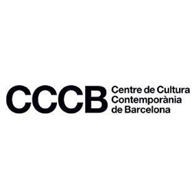 Coaching-empresas-maria-jose-torrente-cccb