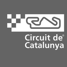 Coaching-empresas-maria-jose-torrente-circuit-de-catalunya