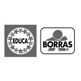 Coaching-empresas-maria-jose-torrente-educa-borras